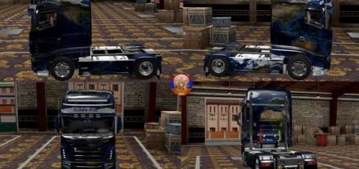 scania-r700-carte-comdo-skin-packs-1-27-2-9s_1