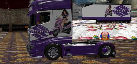 scania-r700-style-r700-v2-comdo-skin-packs-1-27-2-9s_3