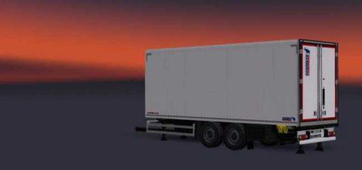 schmitz-tandem-trailer-1-27_1
