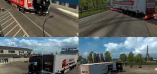 schmitz-universal-trailer-mini-pack-1-27_1