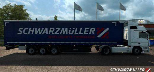 schwarzmuller-curtain-sider-trailer-skin-pack-3-0_3