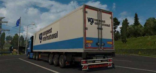 schwarzmuller-van-geest-international-reefer-trailer_1