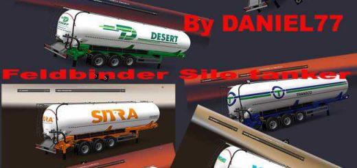 silo-feldbinder-kip-skin-pack-v-1-1-0_1