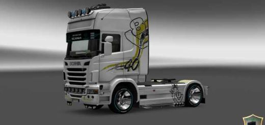 skin-ds-v1-for-scania-r-2009_1