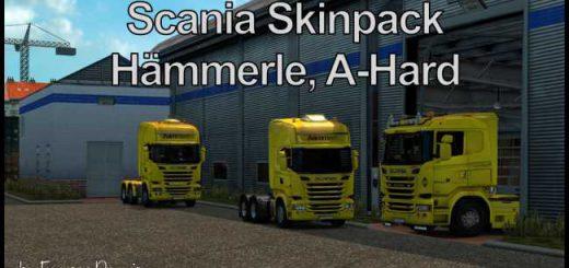 skinpack-hmmerle-a-hard-for-scania-v1_1