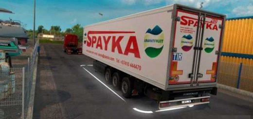 spayka-new-trailer_1