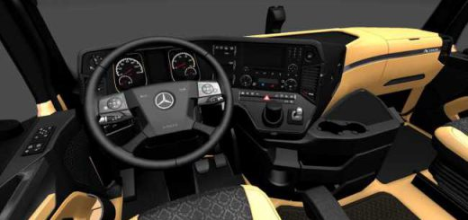 the-luxury-interior-for-mercedes-benz-new-actros-1-27x_1