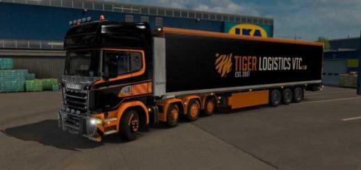 tiger-logistics-vtc-custom-trailer_1