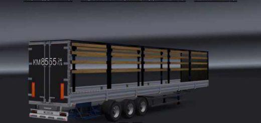 tonar-trailers-pack_1