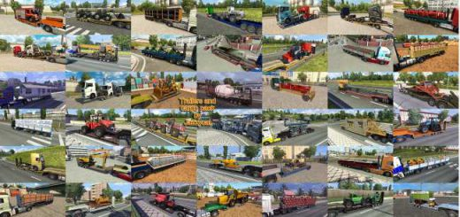 trailers-and-cargo-pack-by-jazzycat-v5-2_2