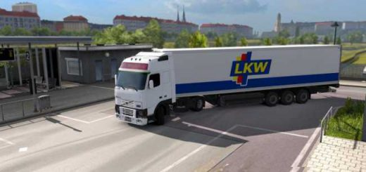 volvo-fh16-12-sweetfx_1