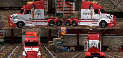 volvo-wnl670-new-style-30-combo-skin-packs-1-27-2-9s_1