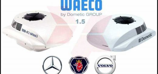 waeco-air-conditioner-ca-1000-ca-800-v-1-6_1