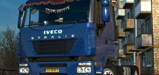 2097-iveco-stralis-mk-1-updated-fixed-wip_1