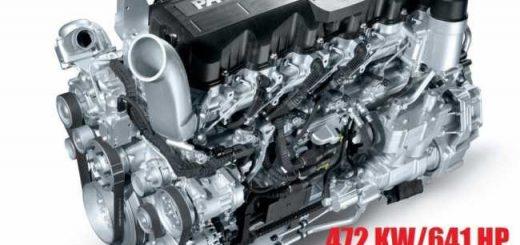 2883-daf-xf-105-560-hp-real-tuning-engine_1