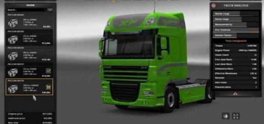 4132-2000-hp-for-all-trucks_1