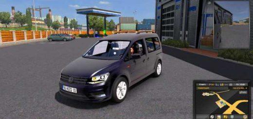 5286-volkswagen-caddy-1-28_2