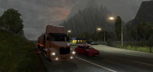 5421-eaa-truck-map-v4-4_2