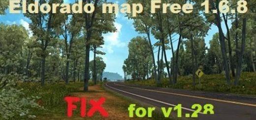 5685-fix-eldorado-map-1-6-8-for-1-28_1