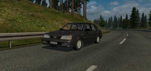 9347-polonez-caro-plus-fso-1999_1