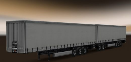 Double-Trailers-Pack-1_96RX4.jpg
