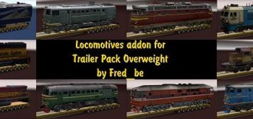 addon-for-the-trailer-pack-overweight-v1-28-1-28_1