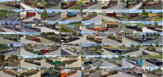 addons-for-the-militaryrailway-cp-v2-3-2-v1-8-3-from-jazzycat-2-3-2_1