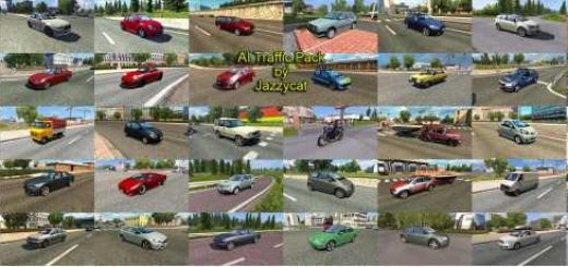 ai-traffic-pack-by-jazzycat-v5-6_2