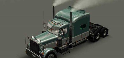 animated-smoke-for-trucks-1-271-28x_1