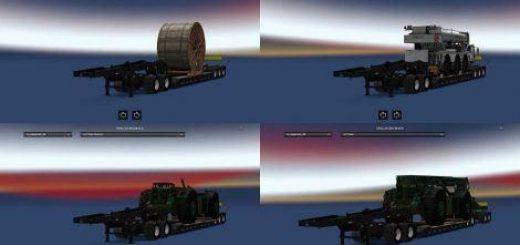 ats-heavy-cargo-in-ets2_1