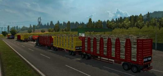 ats-trucks-in-ets2-traffic-v-1-28_1