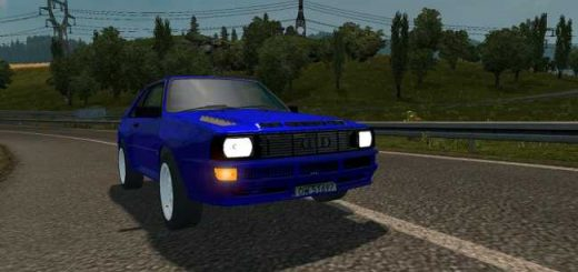 audi-s1-quattro-1984-v1-5_1