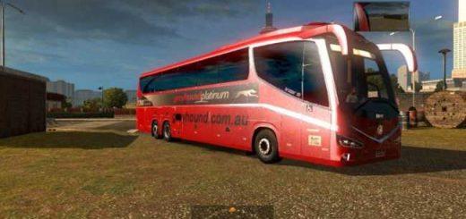 australian-bus-skins_2