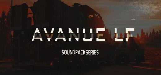 avanuelf-soundpack-v10-7_1