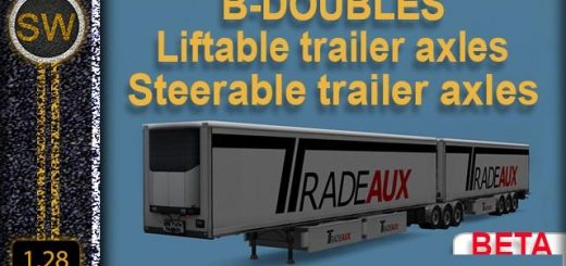 b-doubles-fridge-trailer_1