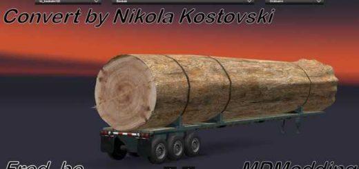 baobab-trailer-v1-28-1-28-xs_2