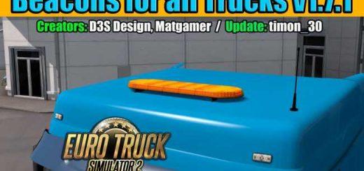 beacon-for-all-trucks-v29-08-17_1