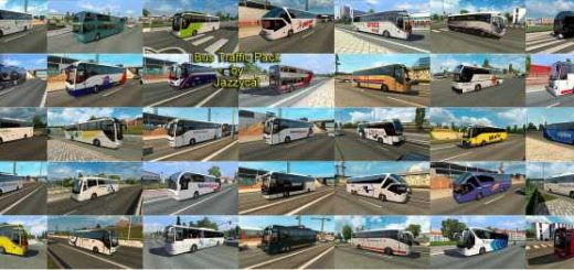 bus-traffic-pack-by-jazzycat-v2-4_2