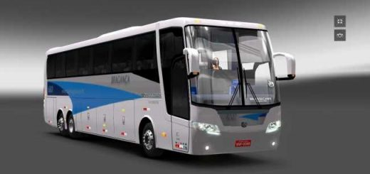 busscar-elegance-360-best-bus-mod_1