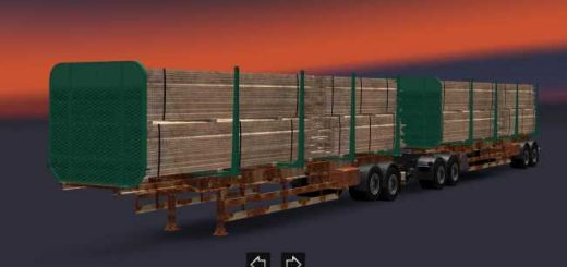 cargo-double-trailer-rust-for-ets-1-28_5