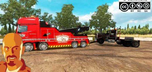 cargo-pack-for-crane-trucks-v1-1-1-28-x_3