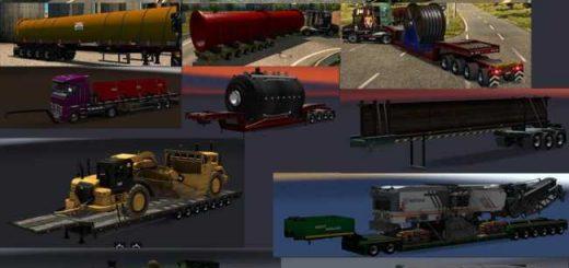chris45-trailers-pack-v9-06-for-ets2-v1-28_1