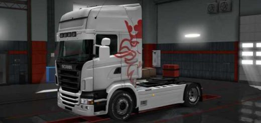 colored-skin-for-scania-rjl-1-28_1