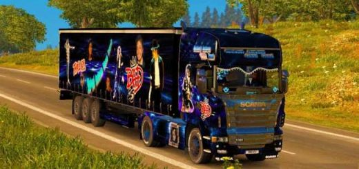 combo-skin-michael-jackson-for-scania-r_1