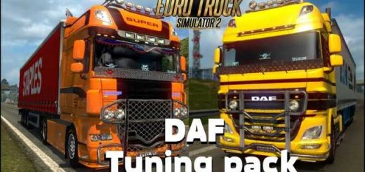 daf-mega-tuning-pack_1