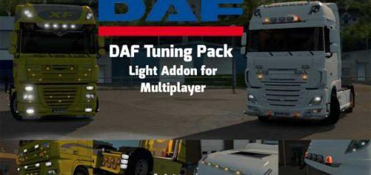 daf-tuning-pack-light-addon-mp-compatible-v1-28x_1