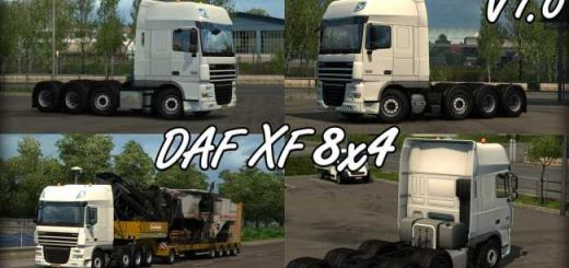 daf-xf-8×4-chassis-by-crazygijs-1-0_1
