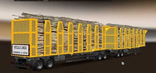double-articulated-trailer-to-traffic-and-cargo-v-3-1_1