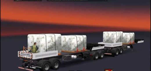 double-articulated-trailer-to-traffic-and-cargo-v-3-2_1