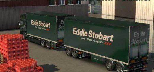 eddie-stobart-tandem-paintjob_1